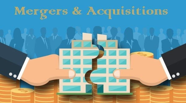 Mergers_and_acquisitions_