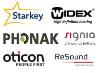 Major_Brands_Hearing_Aids