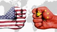 us_china_tariff_war_