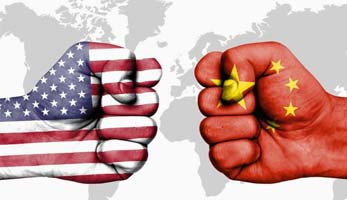 us_china_tariff_war_