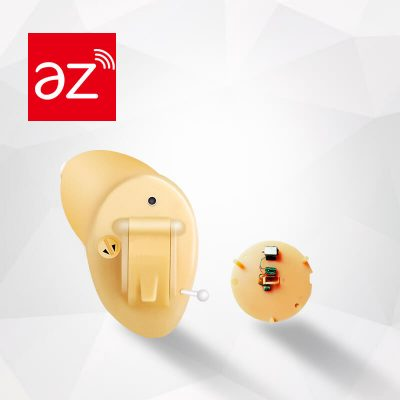 2-Channel-Programmable-Hearing-Aid-Faceplate_SmartSound-series