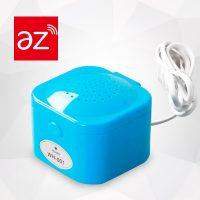 Electronic Hearing Aid Drying Dehumidifier Box