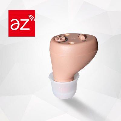 felizi-rechargeable CIC