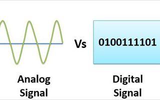 Analog_Signal_Vs_digital_Signal (2)