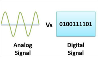 Analog_Signal_Vs_digital_Signal (2)