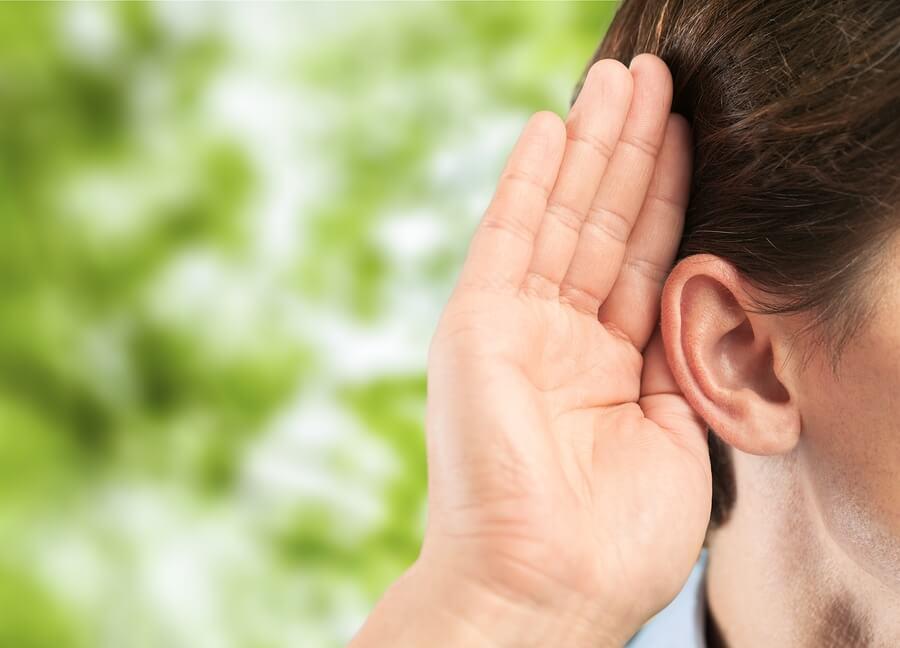 Hearing_Listening