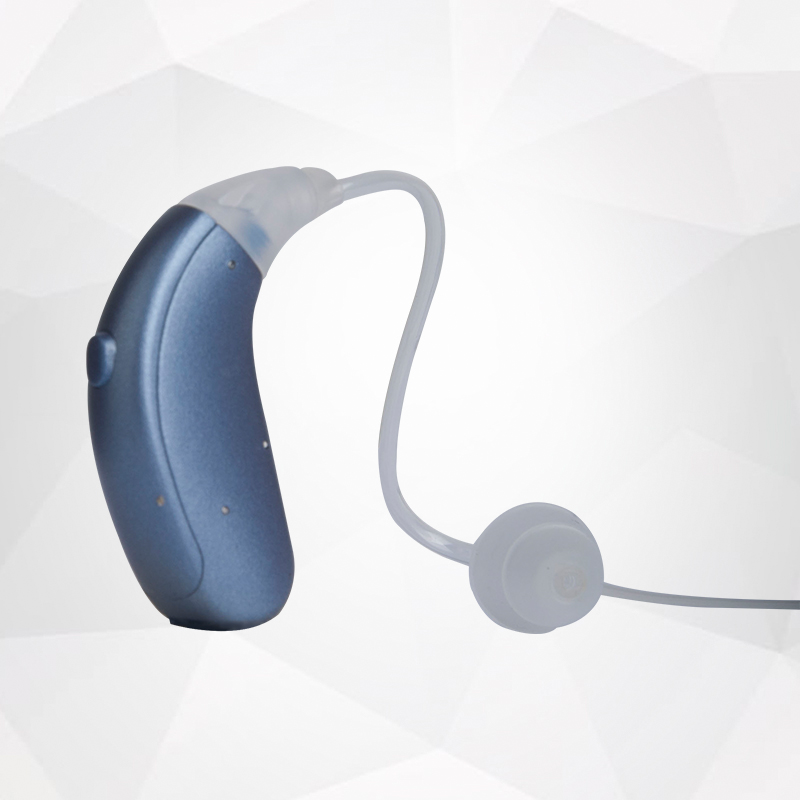 Remote Control Bluetooth Hearing Aid~Bell